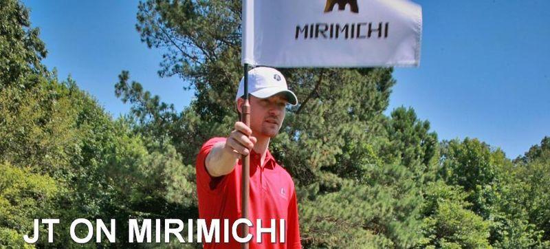 Mirimichi