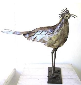 Wonderwelders_bird