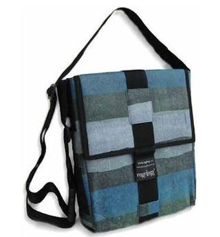 Rag bag - bag